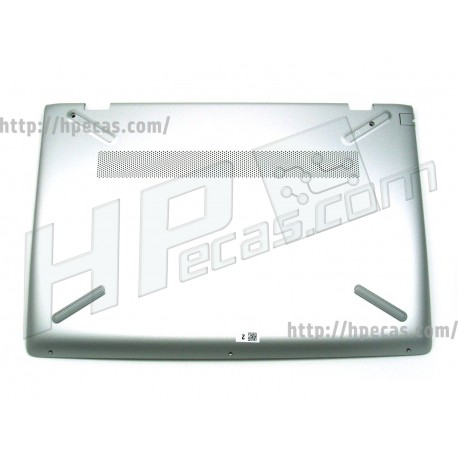 HP PAVILION 15-CK Bottom Cover (L01849-001, L05258-001)