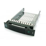 """FUJITSU 3.5"""" SAS/SATA Hot-Plug Caddy (CA32420-Y355) R"""