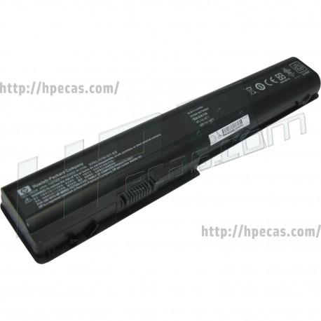 HP Bateria GA06 Original 6C 10.8V 47Wh 3.2Ah (464058-121, 464058-141, 486766-001, 516354-001, GA06047, HSTNN-IB74, HSTNN-OB74)