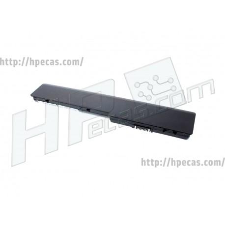HP Bateria GA04 Original 4C 14.4V 63Wh 4.4Ah (516478-191, 516916-001, GA04063, HSTNN-IB97, NH494AA)