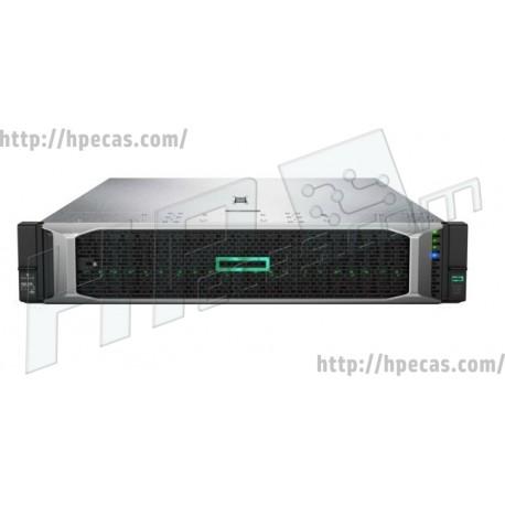 868709-B21 - Hpe Dl380 Gen10 Intel 3106 16gb-r S100i 8lff Sata