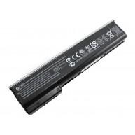 HP Bateria CC06 Original 6C 10.8V 55Wh 5.1Ah (718676-121, 718676-141, 718676-221, 718676-241, 718676-421, 718755-001, CA06055-CL, HSTNN-DB4X, HSTNN-LB4X)