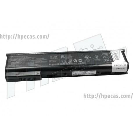 HP Bateria CA03 Original 3C 11.1V 33Wh 2.95Ah (718675-121, 718675-141, 718675-142, 718754-001, CA03033-CL, HSTNN-IB4W)