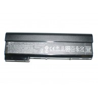 HP Bateria CA09 Original 9C 11.1V 100Wh 4.8Ah (718678-221, 718678-241, 718678-421, 718757-001, CA09100-CL, E7U22AA, HSTNN-DB4Z, HSTNN-LB4Z)