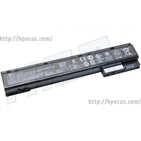 HP Bateria AR08 Original 8C 14.8V 83Wh 5.4Ah (707615-121, 707615-141, 707615-221, 707615-241, 708456-001, AR08083-CL, HSTNN-IB4I)