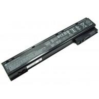 HP Bateria AR08XL Original 8C 14.4V 75Wh 5.2Ah (707614-121, 707614-141, 707614-151, 707614-221, 707614-241, 708455-001, 841690-001, AR08075XL-CL, E7U26AA, HSTNN-IB4H)