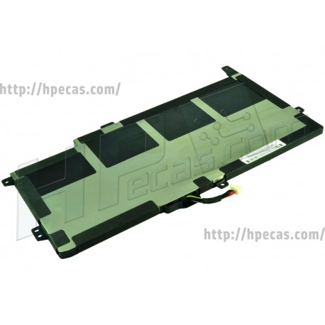 HP Bateria EG04XL Compatível 6C 14.8V 60Wh 4.0Ah (681881-121, 681881-171, 681881-1B1, 681881-221, 681881-271, 681951-001, EG04060XL-PL, HSTNN-IB3T)