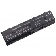 HP Bateria MO06 Compatível 6C 10.8V 47Wh 4.4Ah (671567-121, 671567-242, 671567-321, 671567-421, 671567-541, 671567-831, 671731-001, 698751-421, 698751-851, 699468-001, H2L55AA, HSTNN-IB3N, HSTNN-OB3N, HSTNN-UB3N, HSTNN-YB4G, MO06047-CL, MO06062-CL)