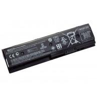 HP Bateria MO09 Original 9C 11.1V 100Wh 9.00Ah (672412-001, 672326-241, 672326-251, 672326-421, 672326-541, H2L56AA, HSTNN-DB3P, HSTNN-LB3P, HSTNN-UB3P, MO09100-CL)