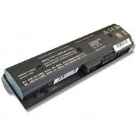 HP Bateria MO09 Compatível 9C 11.1V 71Wh 6.60Ah (672412-001, 672326-241, 672326-251, 672326-421, 672326-541, H2L56AA, HSTNN-DB3P, HSTNN-LB3P, HSTNN-UB3P, MO09100-CL)