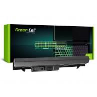 Green Cell Bateria para HP ProBook 430 G1 G2 14.8V - 14,4V 2200mAh (HP81)