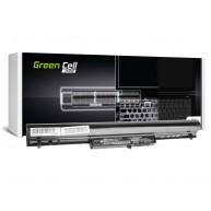 Green Cell PRO Bateria para HP VK04 Pavilion 242 G1 G2 - 14,4V 2600mAh