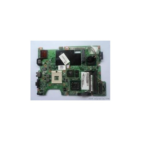 MOTHERBOARD  HP 494283-001