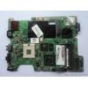 MOTHERBOARD HP 497017-001