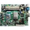 531965-001 Compaq Desktop Motherboard - 6000 series