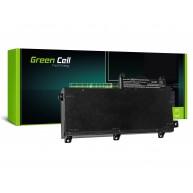 Green Cell Bateria para HP ProBook 640 G2 645 G2 650 G2 G3 655 G2 - 11,4V 4200mAh (HP97)