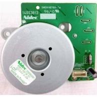 RM1-3286 HP Drum Motor CM6015 / CM6030 / CM6040