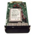 Formatter Board HP DesignJet (CK837-67026)
