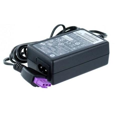 0957-2385 HP Transformador de impressora