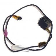 Cabo para modem HP com conector RJ11 (496838-001) (U)
