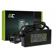 Green Cell Carregador | AC Adapter para Dell 240W - 19.5V 12.3A - 7.4mm - 5.0mm PIN (AD106)