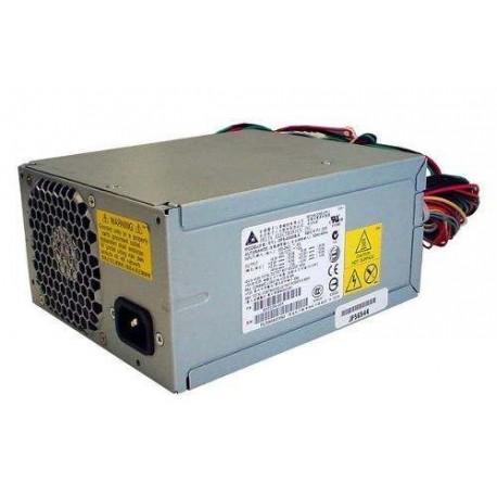 519742-001 HP Fonte de Alimentação ATX 460W - ML150 G6 / ML330 G6