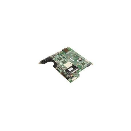Motherboard HP 482324-001