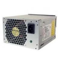 345525-001 HP Fonte de Alimentação 500W