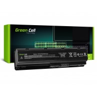 Green Cell Bateria para HP 635 650 655 2000 Pavilion G6 G7 - 11,1V 4400mAh (HP03)