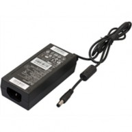 Transformador Original HP para LCD * 12V, 3A, 36W, 5.5x2.5mm (628701-001)