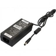 628701-001 HP Transformador para monitor