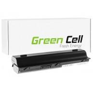 Green Cell Bateria para HP 635 650 655 2000 Pavilion G6 G7 - 11,1V 8800mAh (HP26)