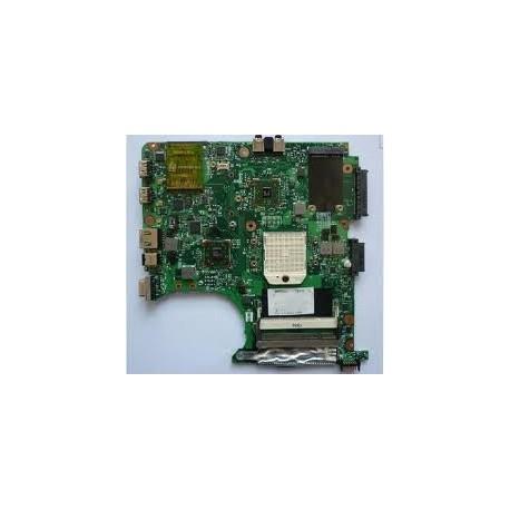 MOTHERBOARD HP 454883-001