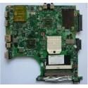 454883-001 Motherboard HP