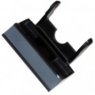 CANON Separation Pad Tray 1 (RB2-6348)