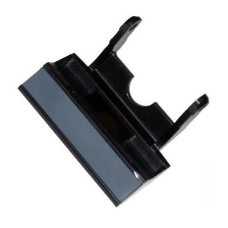 RB2-6348 HP Separation PAD Tabuleiro 1 Laserjet 2100 / 2500 Series