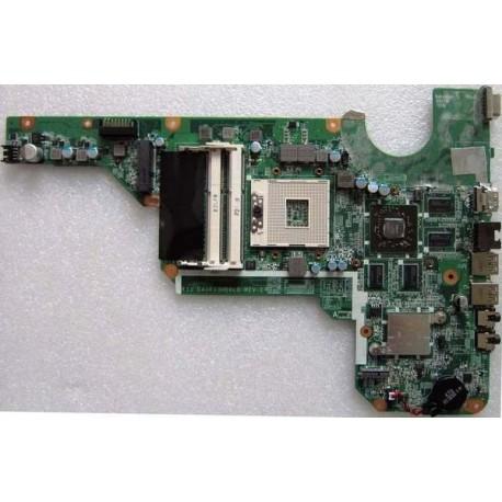 680570-001 HP Motherboard