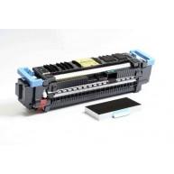 CB458A HP Fusor Laserjet Color CM6030 CM6040 CP6015 Series (N)