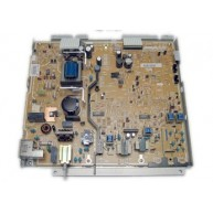 HP RG5-4150 Engine controller board