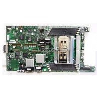 419527-001 HP Motherboard BL25P G2