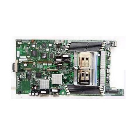 419527-001 HP Motherboard para servidor Proliant