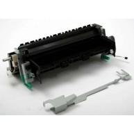 Fusor Compatível HP Laserjet 1160, 1320, 3390, 3392 (RM1-2337) (C)