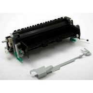 RM1-2337 Fusor HP Laserjet 1160 1320 3390 3392 (C)