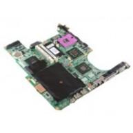 Motherboard HP (VGA 128 MB) (447982-001) (R)