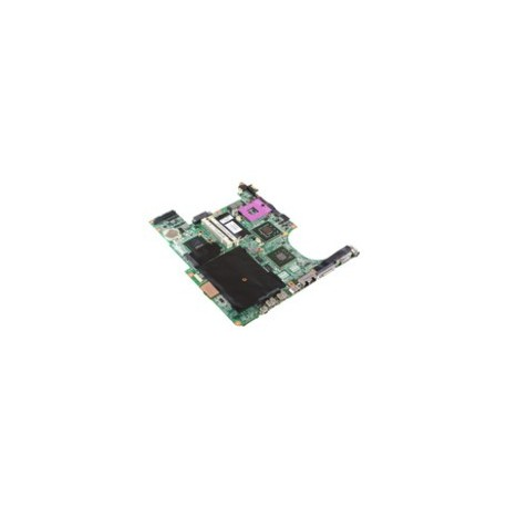 Motherboard HP 447982-001