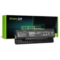 Green Cell A32N1405 Bateria para Asus G551 G551J G551JM G551JW G771 G771J G771JM G771JW N551 N551J N551JM N551JW N551JX (AS129)