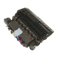Q1251-60273 HP Printhead carriage DesignJet 5500 série
