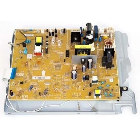 RM1-4274 HP Placa controladora motor LaserJet P2010 series
