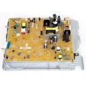 Placa controladora motor LaserJet P2010 série (RM1-4274) (R)