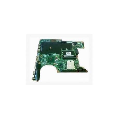 MOTHERBOARD HP Pavilion DV6000 Series INTEL 418005-002